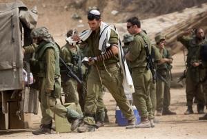 mideast-israel-palestinians-photo-gallery-1