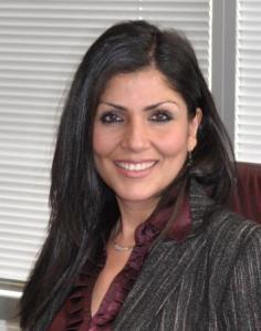 Samah Sabawi