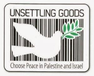 Unsettling-goods