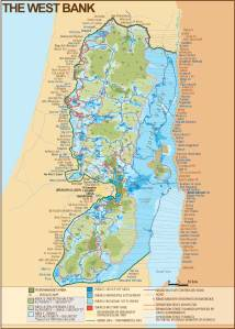 west-bank-2003-map