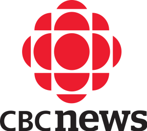 CBC_News_Logo_svg