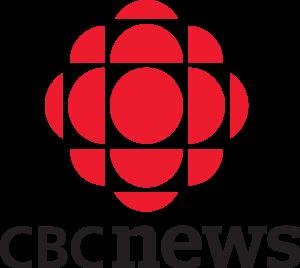 CBC_News_Logo_svg