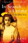In Search of Fatima Cover