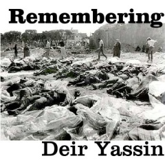 Image result for Deir Yassin