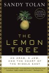 The Lemon Tree cover