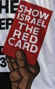 show-israel-the-red-card-fife-uefa-boycott-israel-1-187x300-@2x