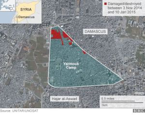 syria_yarmouk_map624_v2