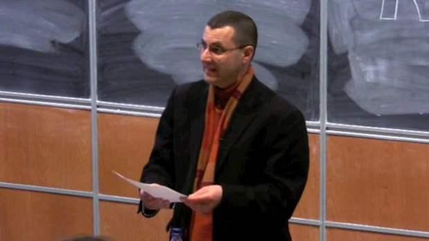 barghouti carleton 2009