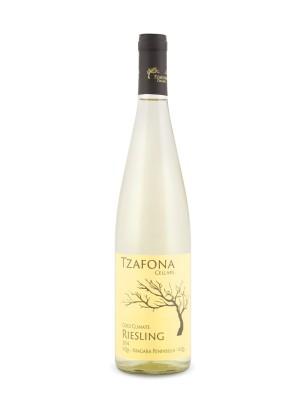 kosher wine tzafona riesling