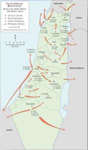 refugee-map