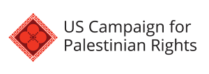 us campaign for palestinian rights