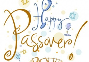 Wishing-You-Happy-Passover-Wishes-Picture
