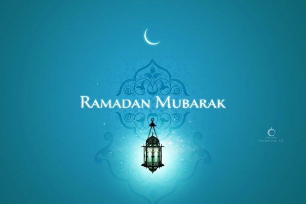 ramadan_mubarak_by_rizvigrafiks