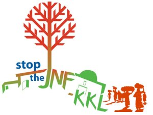 Stop-the-JNF-image
