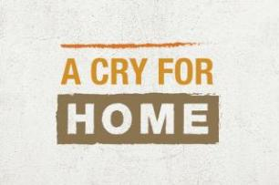 a-cry-for-home-website