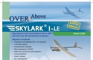 http://elbitsystems.com/Elbitmain/files/Skylark_1_LE.pdf