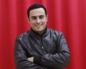 ahmedalnaouq2