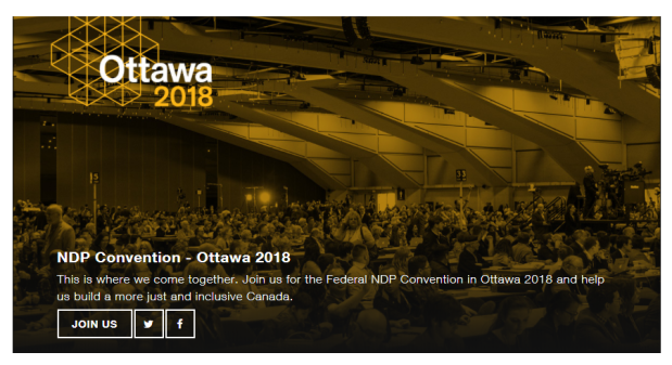 ndp 2018 convention.png