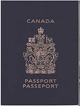 Canadian_Passport(2002-2013)