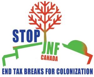 stop-jnf-ijv poster