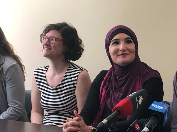 linda-sarsour-in-winnipeg