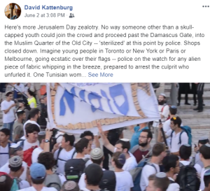 kattenburg fp page