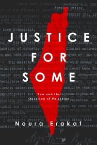 JusticeForSome.ccover
