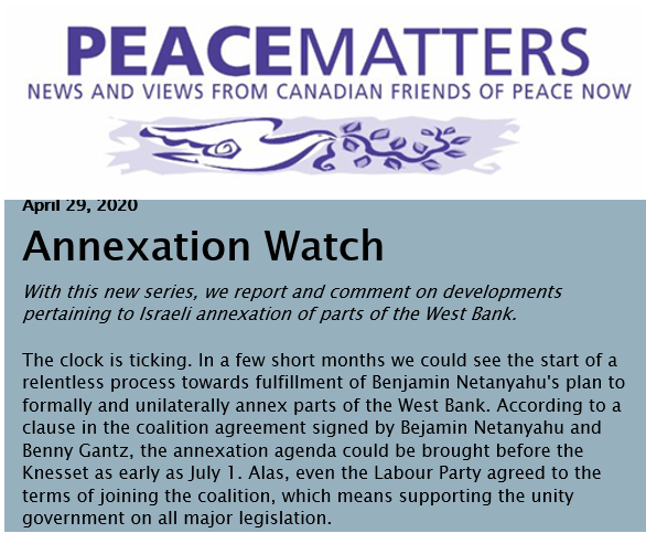 cfpn peace and text